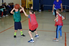 IB 111216 110 (Tolland Recreation) Tags: boys girls kids children youth sports basketball game contest instruction skills drills athletes athletics tolland connecticut fitness recreation exercise