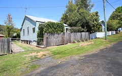 6 Martin Street, Coramba NSW