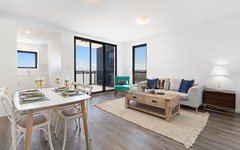 1606/2 Mary Street, Burwood NSW