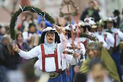 Fasching (murnau_am_staffelsee) Tags: murnau bayern deutschland ger landkreisgarmischpartenkirchen oberbayern fasching dasblaueland