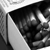 Best Matchbox (robjvale) Tags: beatlesbeetles macromonday hmm nikon d3200 blackwhite bw matches matchbox song