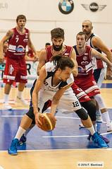 GR Service Vs Oleggio Magic Basket-36 (oleggiobasket) Tags: 1giornata a b basket dnb grservice girone lnp magic oleggio pallacanestro serie cecina livorno italiy