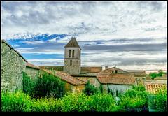 161004-0961-XM1.jpg (hopeless128) Tags: france sky eurotrip 2016 buildings clouds nanteuilenvalle aquitainelimousinpoitoucharen aquitainelimousinpoitoucharentes fr