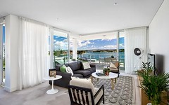 45/1 Palm Avenue, Breakfast Point NSW