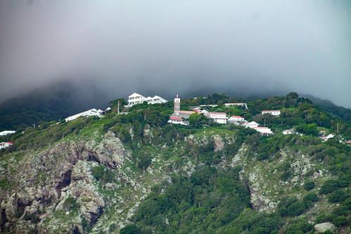 nov 16 027 misty village