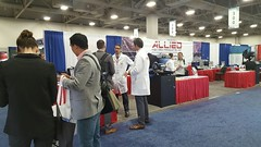 Exhibits (The Minerals Metals & Materials Society) Tags: tms themineralsmetalsmaterialssociety mst16 materials science technology 2016