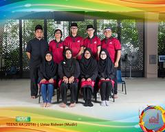 44(19) (haslansalam) Tags: alislah mosque first madrasah class photo 2016