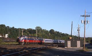 MNCR0035