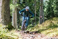 DSC_1813 (Pure Biking) Tags: mountainbike camp mtb meran meranerland kitzbühel kitzbüheler alpen kirchberg südtirol