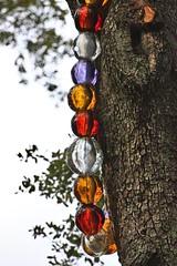 Canon246830 (godrudy6661) Tags: neworleans citypark sculpturegarden