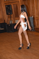 DSC_3856 Miss Southern Africa UK 2016 Beauty Contest by Msindos at Tottenham Town Hall London African Swimwear Bikini Fashion (photographer695) Tags: miss southern africa uk 2016 beauty contest by msindos tottenham town hall london african swimwear bikini fashion