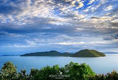 Koh Tan island (Samuizoom) Tags: kohtan koh tan samui thailande thailand island le