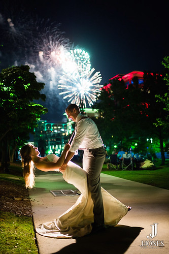 20150704_4th_of_july_huguenot_loft_wedding_2491