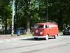 "TN-18-25 Volkswagen Transporter bestelwagen 1962 • <a style=""font-size:0.8em;"" href=""http://www.flickr.com/photos/33170035@N02/20356640343/"" target=""_blank"">View on Flickr</a>"