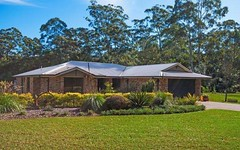 90 Willis Rd, Tregeagle NSW