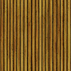 reed3 (zaphad1) Tags: free seamless texture tiled tileable 3d domain public pattern fill reed photoshop mat matting screen zaphad1 creative commons