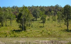Lot 18 Suncrest Close, Bulahdelah NSW
