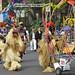 Parade of the Alebrijes 2014 (121)