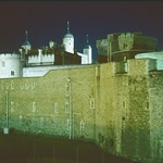 London 1998 thumbnail