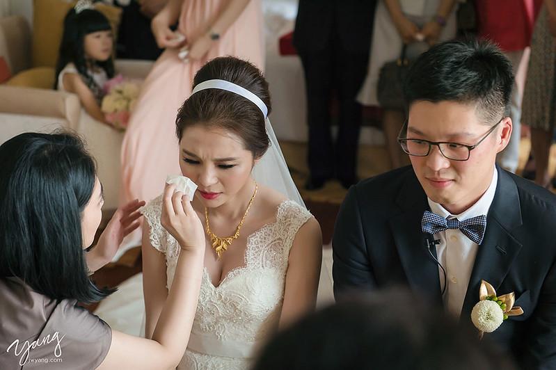 """""""[婚攝]-Jerry&Celia-婚禮攝影@大倉久和"""""""
