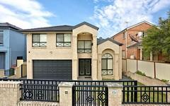 71 Dawson Street, Fairfield Heights NSW