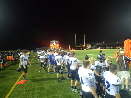 """Columbus East (IN) vs. Columbus North (IN) • <a style=""""font-size:0.8em;"""" href=""""http://www.flickr.com/photos/134567481@N04/20990506661/"""" target=""""_blank"""">View on Flickr</a>"""
