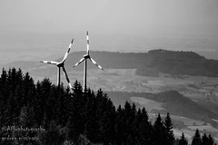 twin blades (Andrea Missinato) Tags: urban blackandwhite bw windmill germany landscape deutschland europe outdoor places biancoenero germania tbingen tubingen badenwrttemberg geo:country=germany camera:make=canon exif:make=canon exif:model=canoneos350ddigital camera:model=canoneos350ddigital exif:lens=180550mm exif:focallength=55mm exif:aperture=56 geo:state=badenwrttemberg exif:isospeed=200 geo:city=tbingen geo:location=tbingennonnenhaus geo:lon=9057645 geo:lat=48521636666667