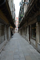 DSC_0299 (antiogar) Tags: venice venezia venedig venis