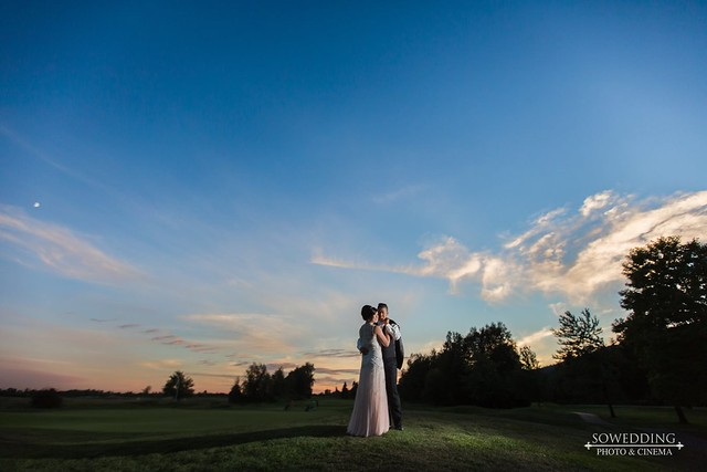 ACSophia&WilliamWeddingDayHL-HD-125
