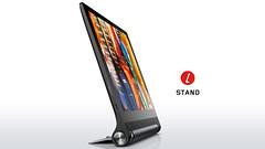Lenovo Yoga Table 3 10