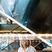 #15 White Walker by Tavepong Pratoomwong - Awake in a Dream  #My Monster Eye View