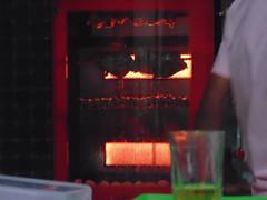 Niver Cezar (3) (jemaambiental) Tags: birthday food cake pie shower candy comida sausage gravy sandwich meat barbecue bolo bullet carne festa aniversrio doce torta grub salgadinhos niver gluttony churrasco bala gula churrasqueira linguia frios sanduiche alimentos stewedchicken chickenroast molho frangoassado coldsnacks tortasalgada frangoensopado cakesyrup decoratedfood bifenachapa comidadecorada saltcakebarbecue steakontheplate boloemcalda cockstew galocozido