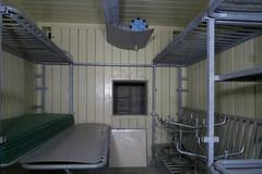 ASU - Atomic shelter (Kecko) Tags: army schweiz switzerland suisse swiss military kecko ostschweiz bunker badragaz asu shelter sg svizzera armee militr 2015 militaer pffers furggels stmargrethenberg swissphoto rheintalbild furkels atomsichererunterstand bermittlungsasu
