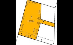 Lot 3, Lot 3 Truro - Eudunda Road, Dutton SA