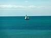 All at Sea (bimbler2009) Tags: sea sky motion clouds movement yatch panasoniclumix worldwidelandscapes esenciadelanaturaleza magicmomentsinyourlife