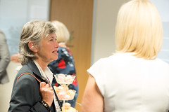 Airedale Enterprise Services_180915_9621