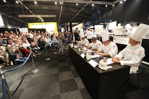 ris-Bocuse d'Or 023