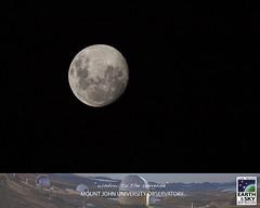26 September 2015 (Earth & Sky NZ) Tags: newzealand moon group observatory mackenzie astrophotography nz astronomy groupphoto ida chrismurphy tekapo stargazing aoraki mtjohn earthandsky mtjohnobservatory mackenziebasin internationaldarkskyassociation mtjohnuniversityobservatory darkskyreserve starlightreserve aorakimackenzieinternationaldarkskyreserve igorhoogerwerf groupsep26th