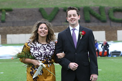 Homecoming 2015 (789) (saintvincentcollege) Tags: saintvincentcollege svc campus event studentlife student homecoming benedictine kenbrooks fall family