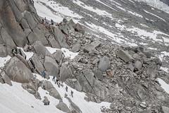 Grand Parcours 2015 - Club Alpin