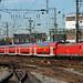 146 019 Köln Hauptbahnhof 2015-10-02