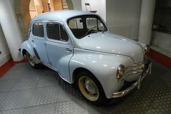 Museo de Coches Antiguos Salamanca 83 (Rafael Gomez - http://micamara.es) Tags: antiguos museo salamanca historia coches automocin