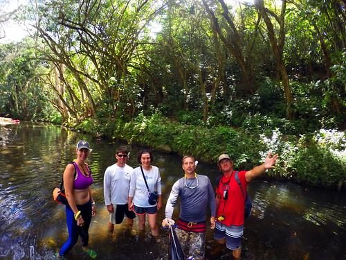 2015 Kauai Paddle Adventure  (188)