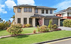 5 Otford Road, Helensburgh NSW