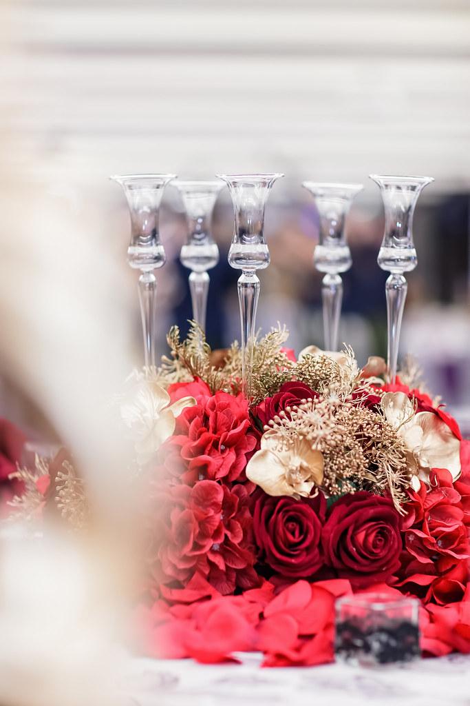 台中婚攝,宜豐園婚宴會館,宜豐園主題婚宴會館,宜豐園婚攝,宜丰園婚攝,婚攝,志鴻&芳平119