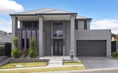 6 Foster Street, Barden Ridge NSW