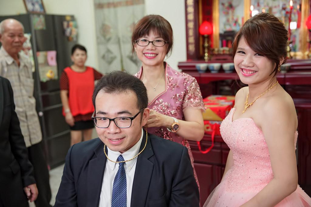 竹東資源莊,新竹婚攝,資源莊婚攝,婚攝,奕勛&婷婷027