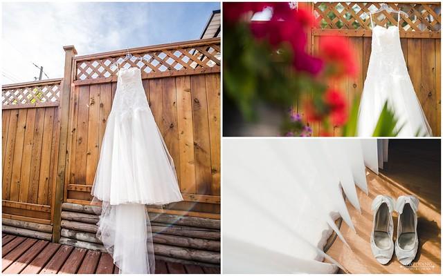 ACWinnie&Anthony-wedding-HL-HD-0051