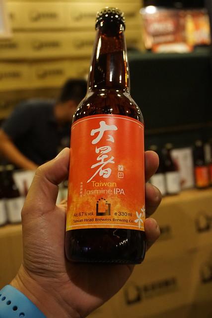BeerFes-84