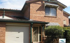 8/7 Wallace St, Swansea NSW